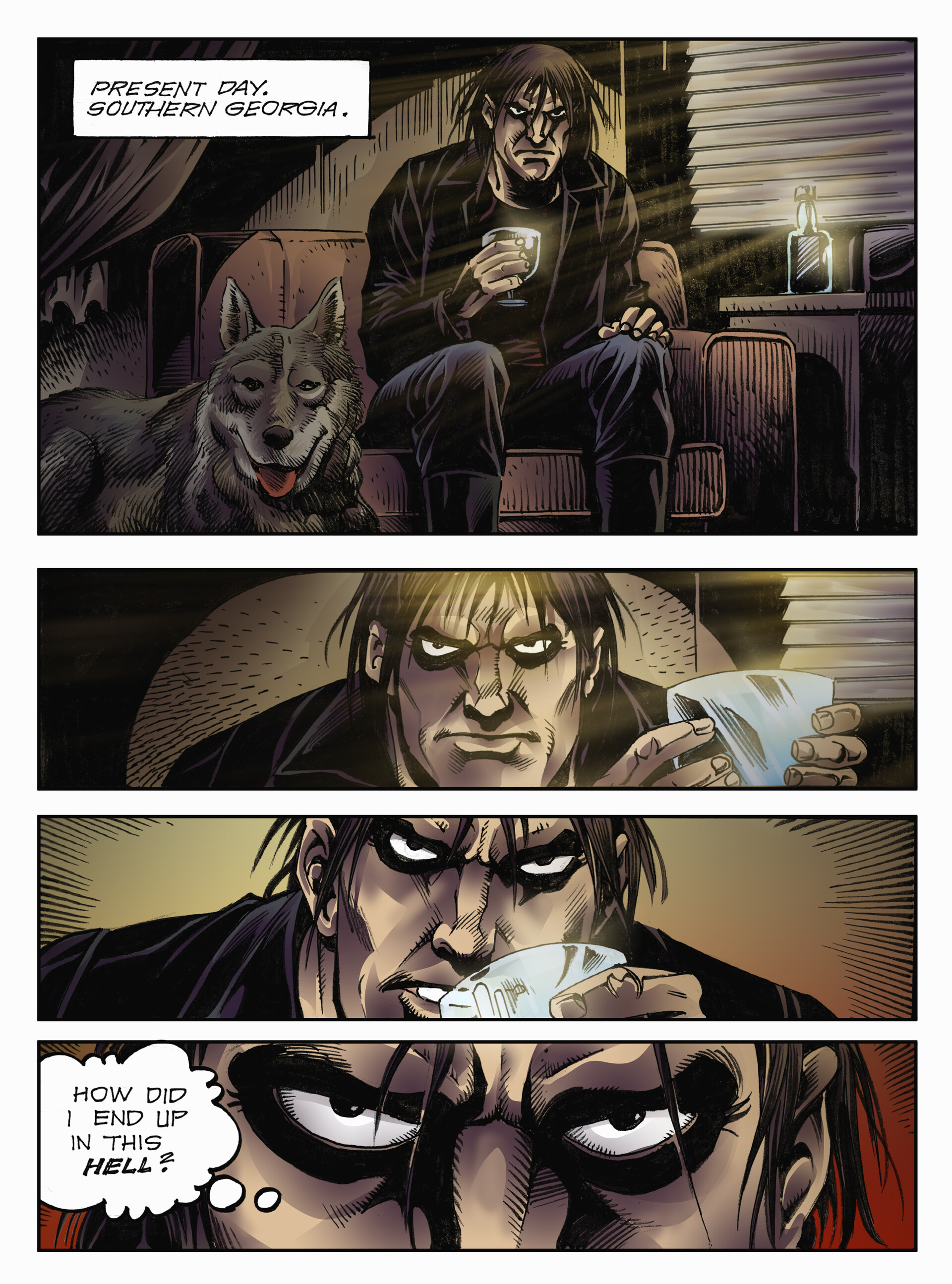 Vito potenza page 01