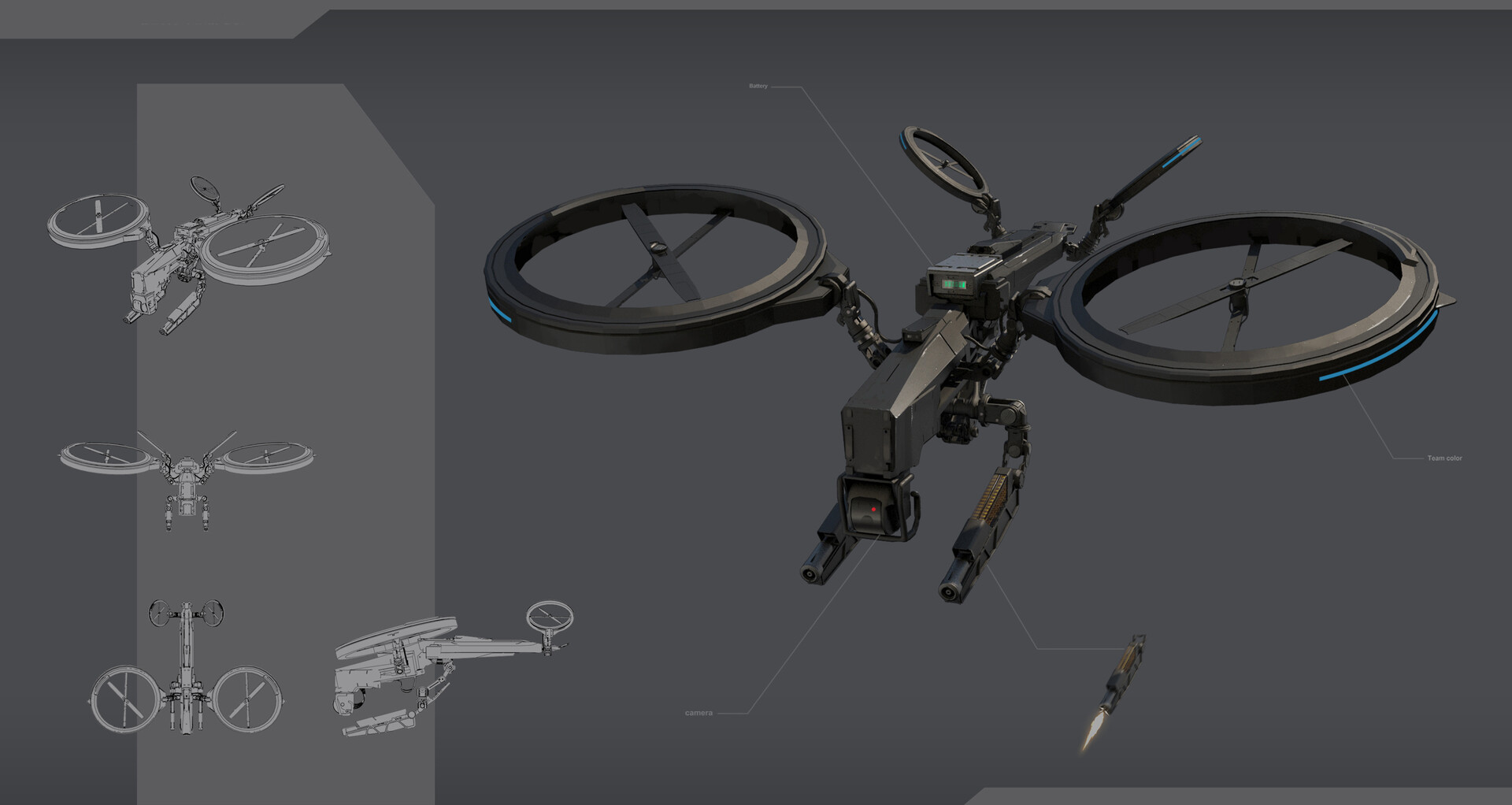 bill-yi-drones-final-basic.jpg?155542647