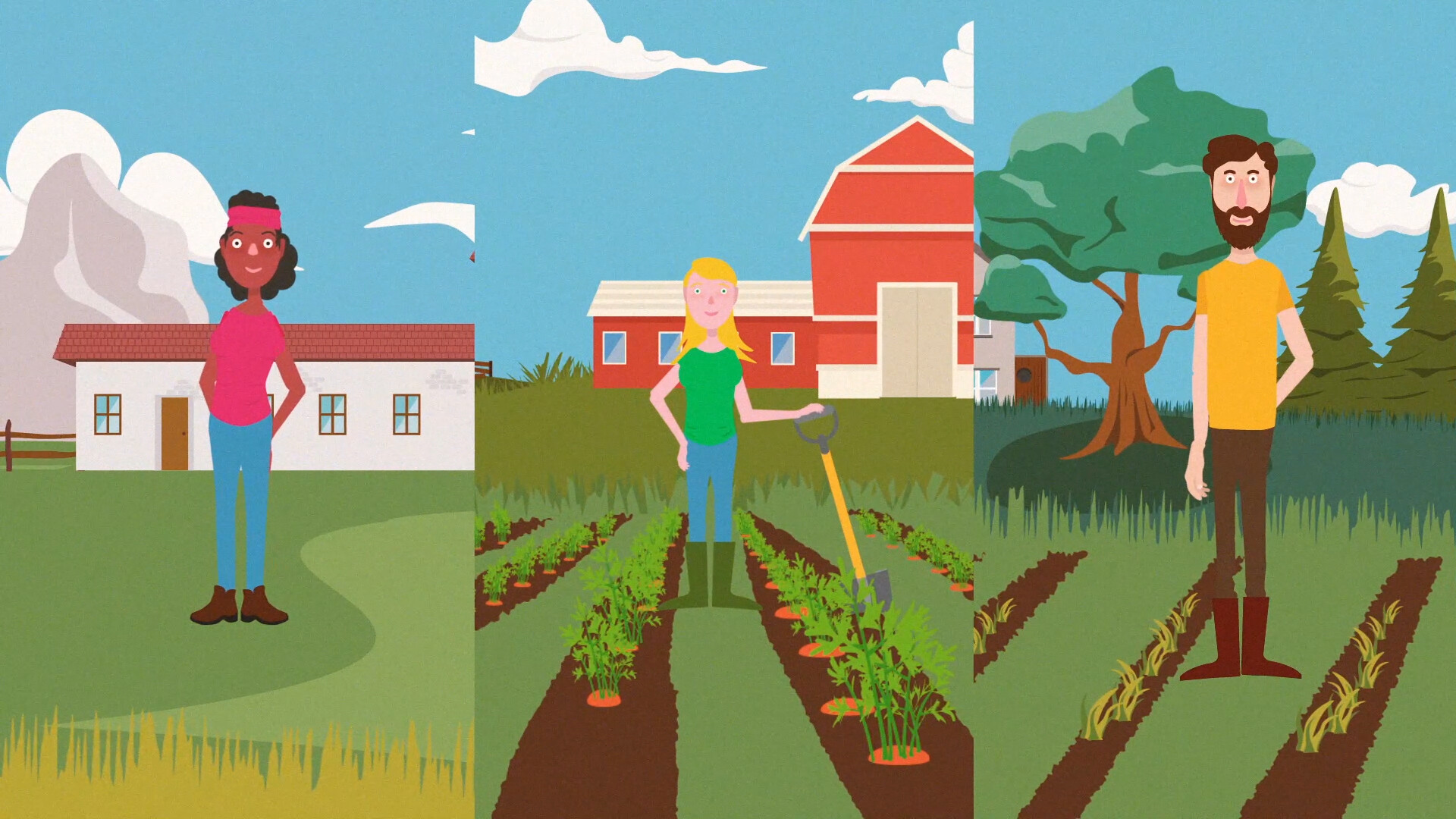 Matthieu vdk ifoam agriculture superheroes eng 01 no subtitles 5