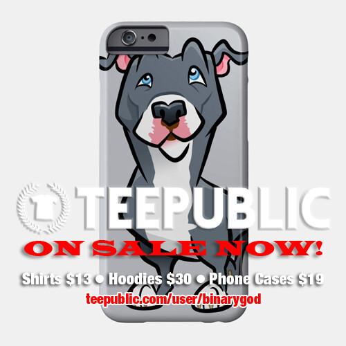 https://www.teepublic.com/t-shirt/4623669-blue-pit-bull?store_id=10462