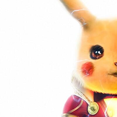 Kode lgx pokemon shaz