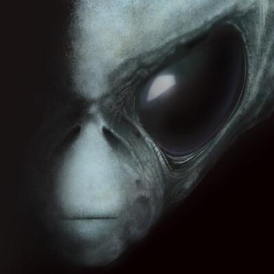 Sean counley a70 grey alien final flat