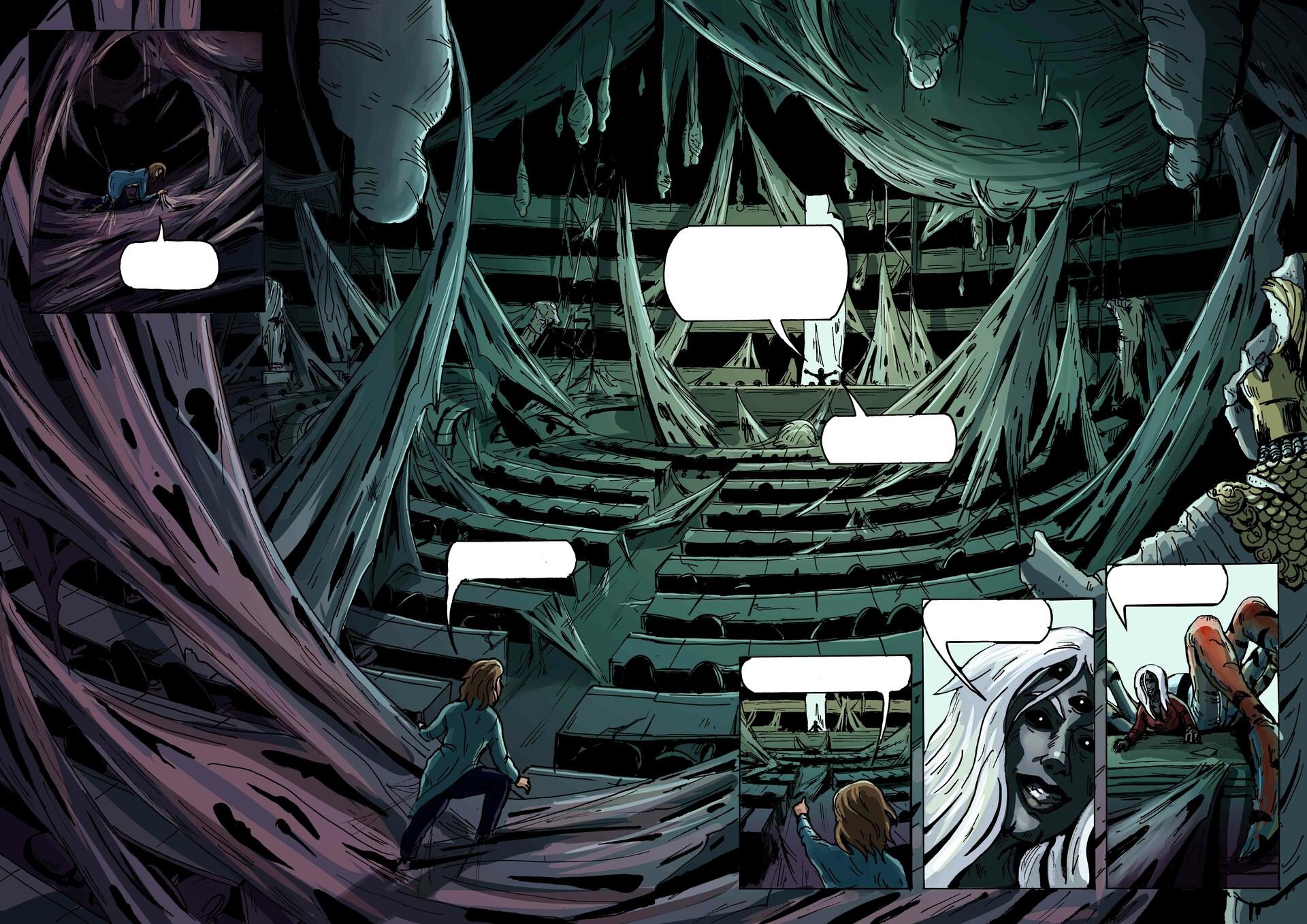 Nicolas rivero page26 27color kl