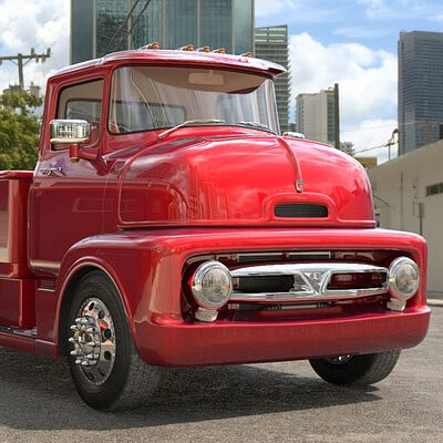 ford pickup co 2 2 2 1 1