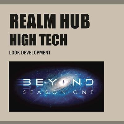 Doug drexler 06 high tech realm hub r01 page 1 image 0001