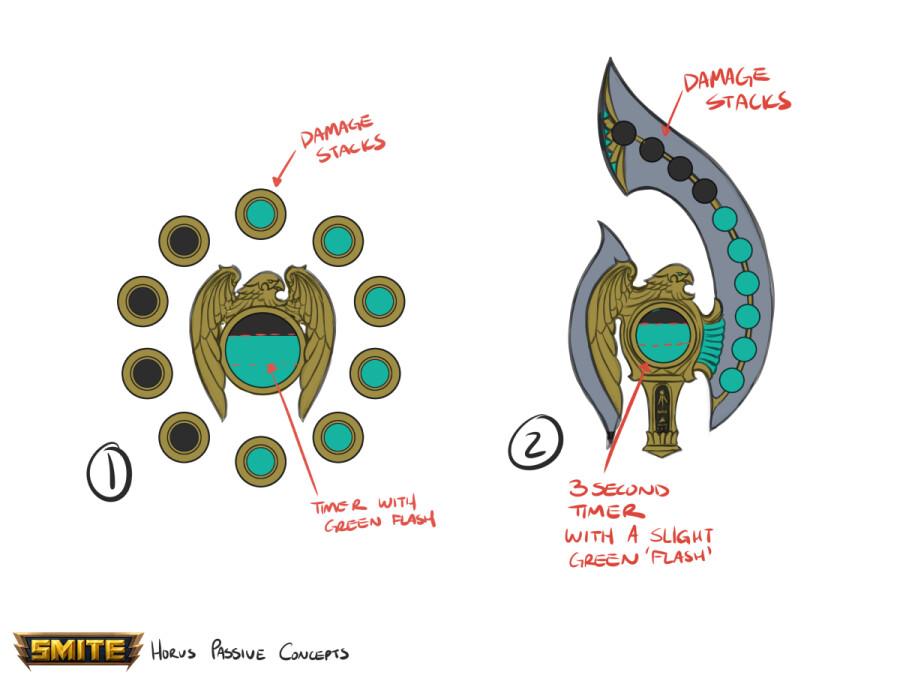Kala sketch horuspassive concepts1