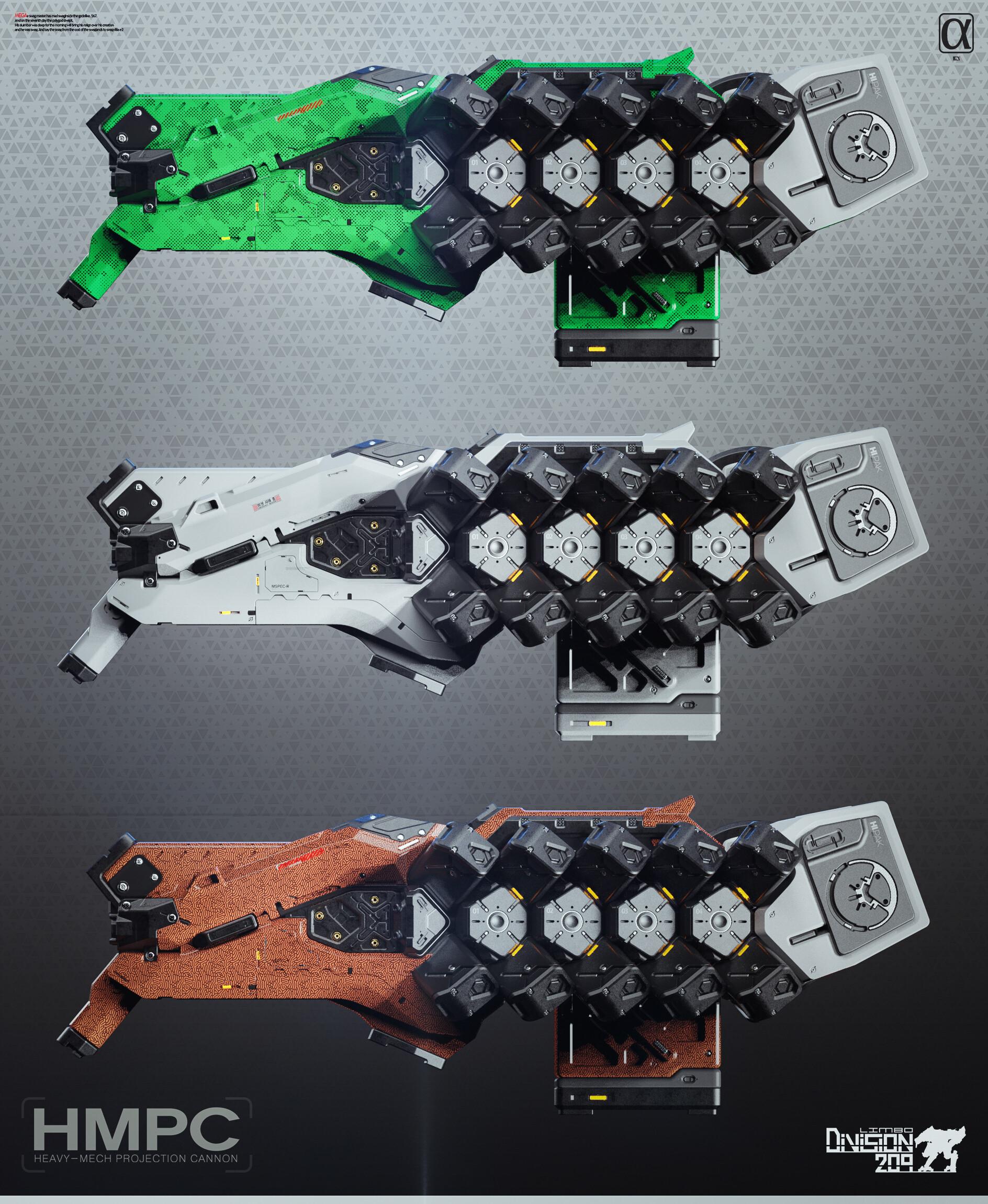 Alex senechal graphic colors 1