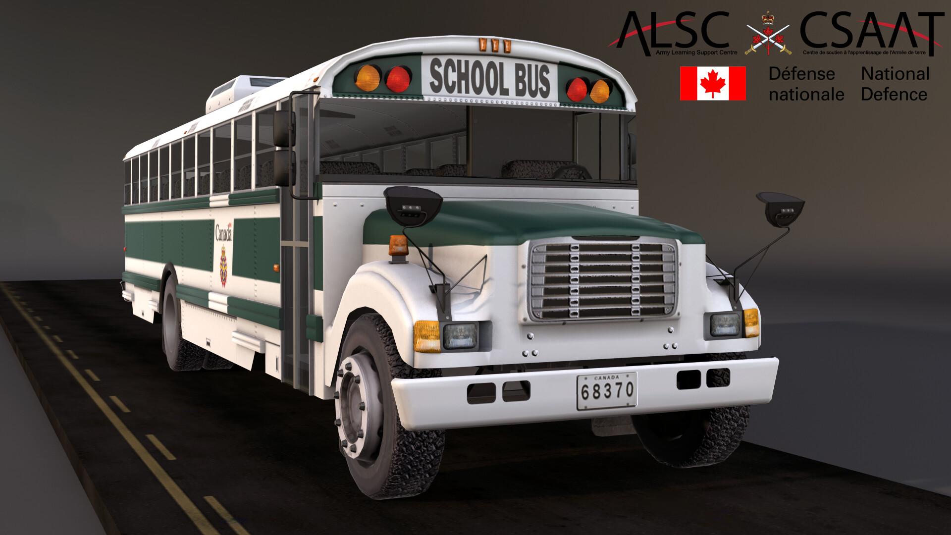 Jordan cameron schoolbus alsc 3