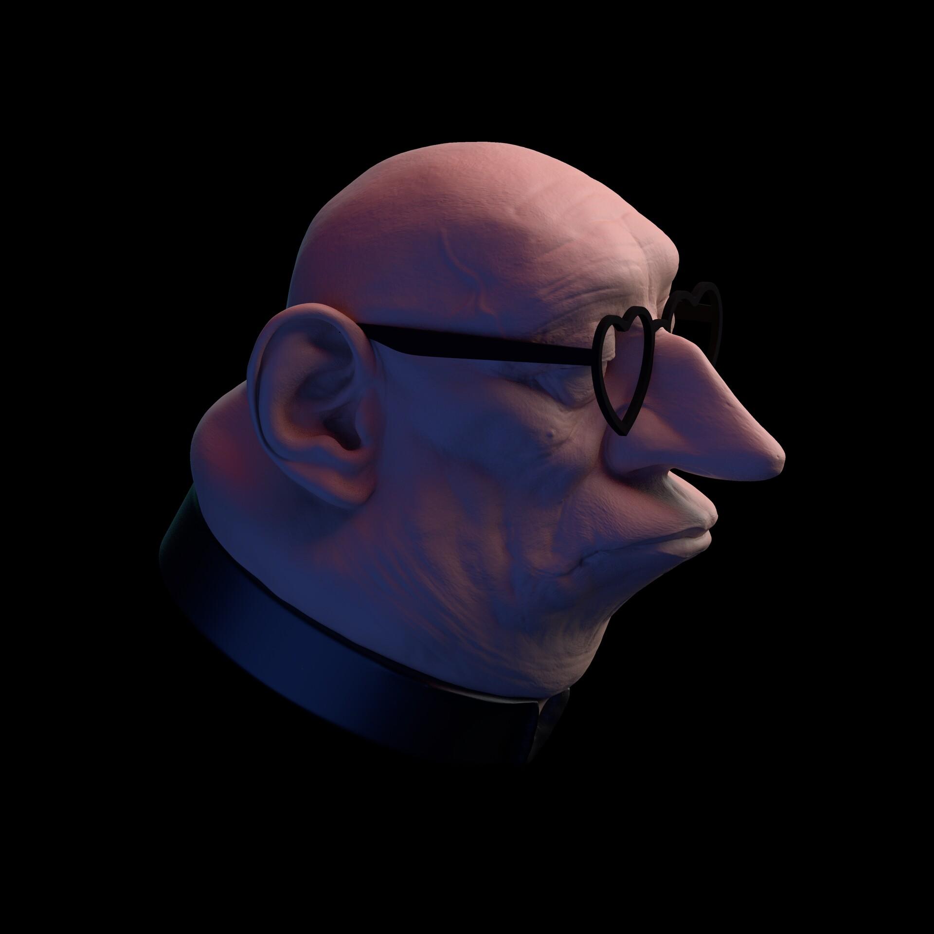 Pierre benjamin terghdhh