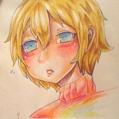 Nasika sakura image3v2