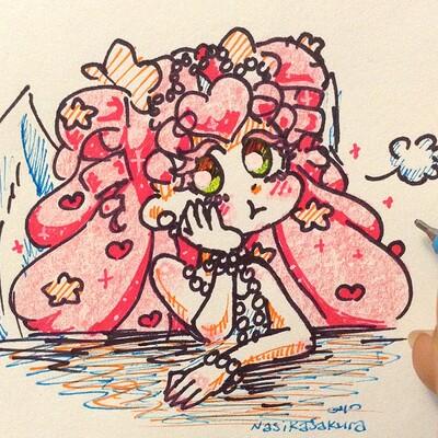 Nasika sakura image3 1