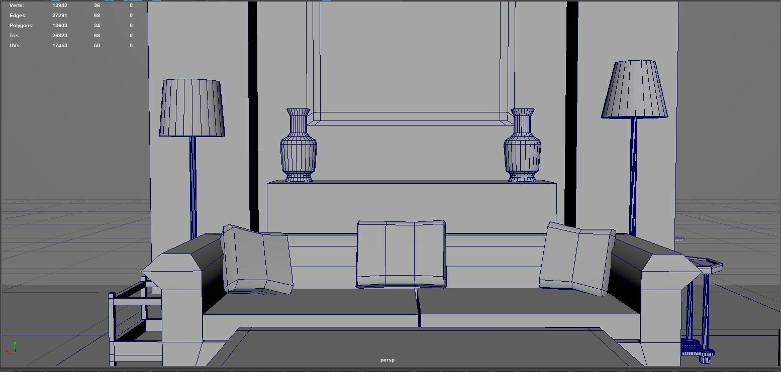 Heather dove couch blockout 01