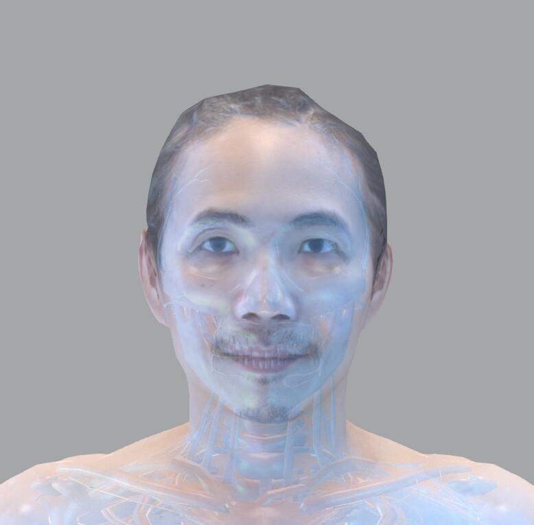 Michael wu mike20170530 003790