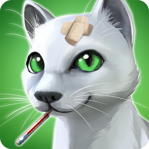 Laura greve cat