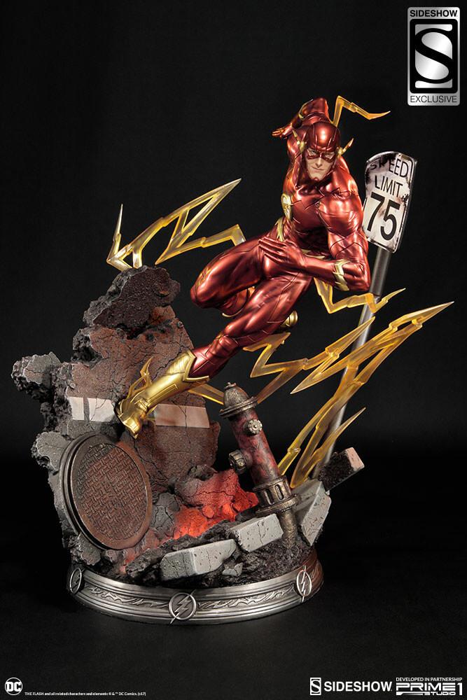 Alvaro ribeiro the flash dc comics gallery 5c4d2eed8945a