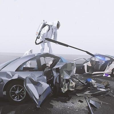 Yun ling crash10