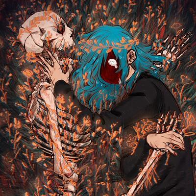 Artie irondude sally death