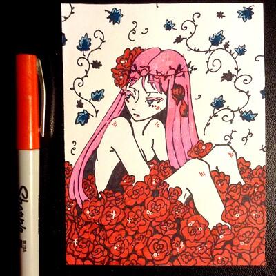 Nasika sakura image1 7