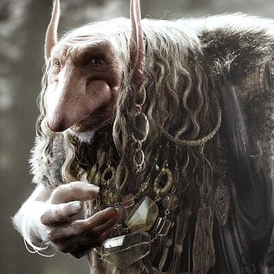 Christopher brandstrom troll character v002 001 cb