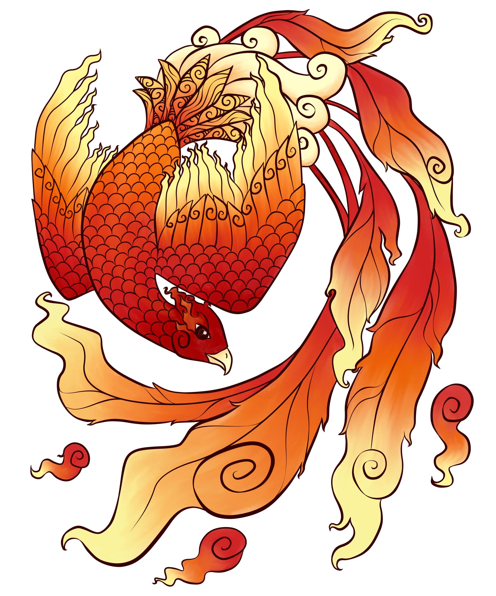 Jessi olney phoenix