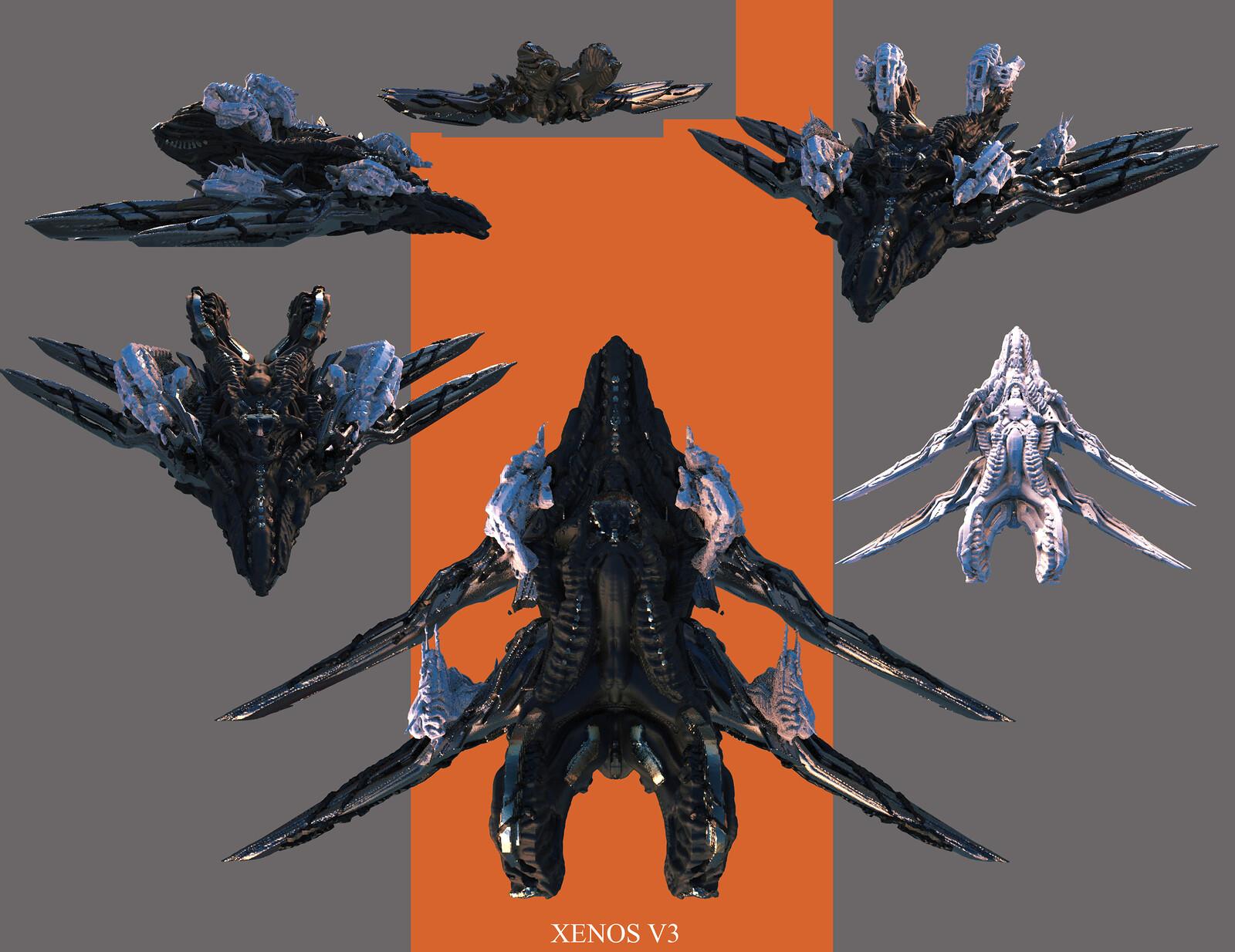 """Hot Shots"" Game Project | Concept Art"