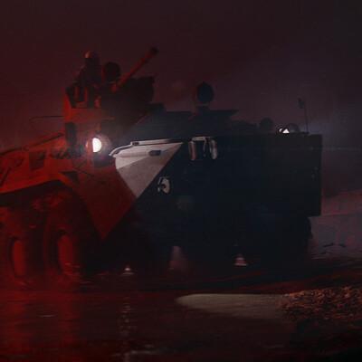 Antonin kolman 01 tank03