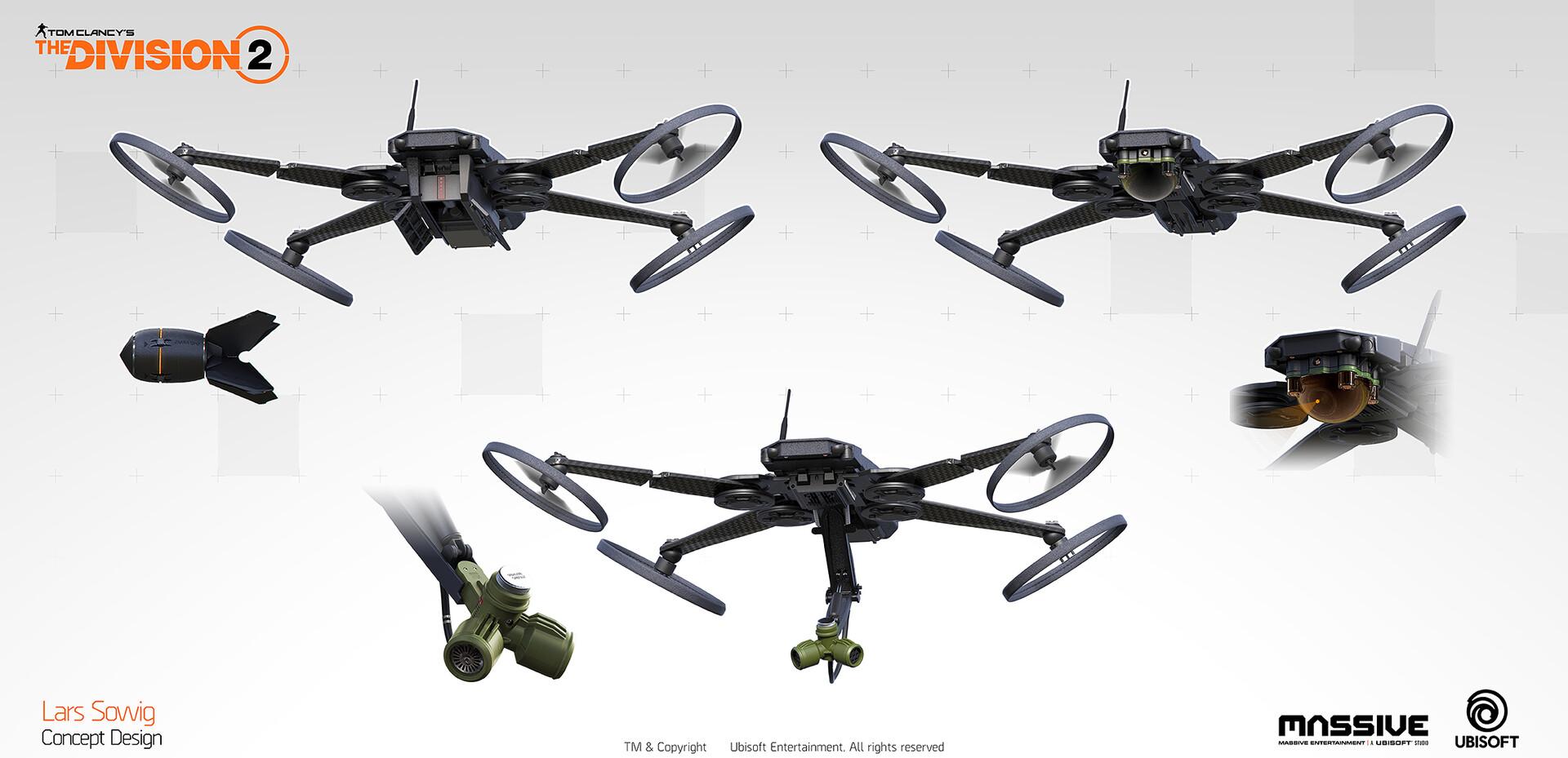 Lars sowig lars sowig 0006 drone 7 copy
