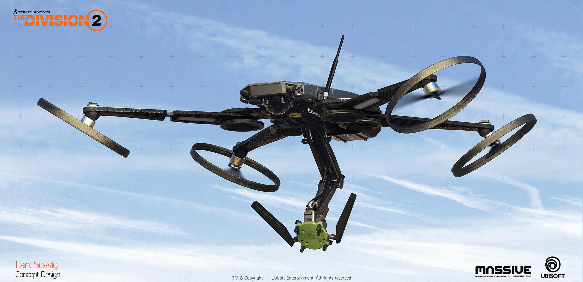 Lars sowig lars sowig 0002 drone 3 copy
