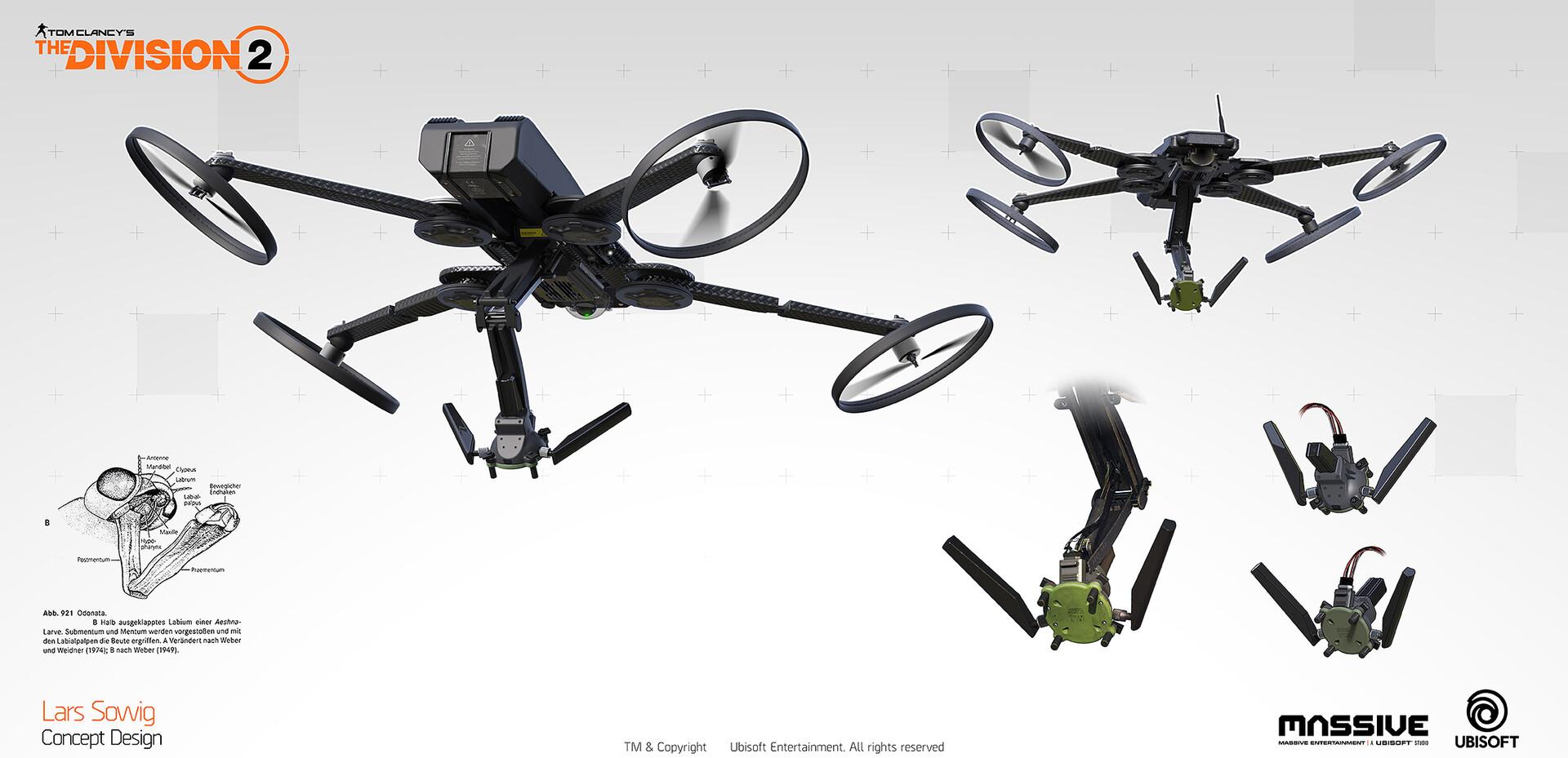 Lars sowig lars sowig 0003 drone 4 copy