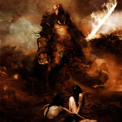 Christopher shy masterpainting 531 copy