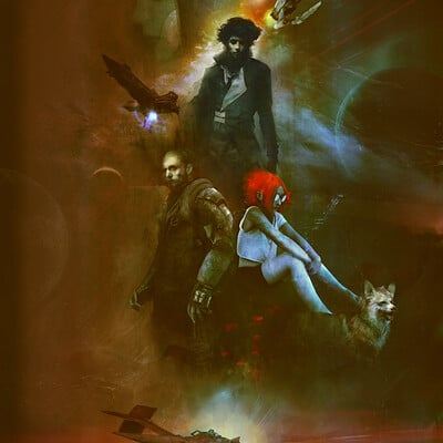 Christopher shy masterpainting 296 x copy