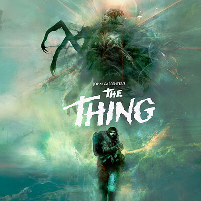 Christopher shy the thing blueray 03 low rez copy