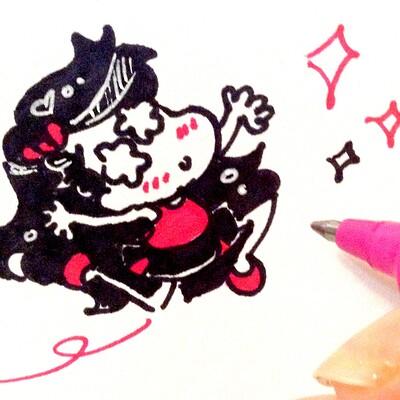 Nasika sakura image1 8