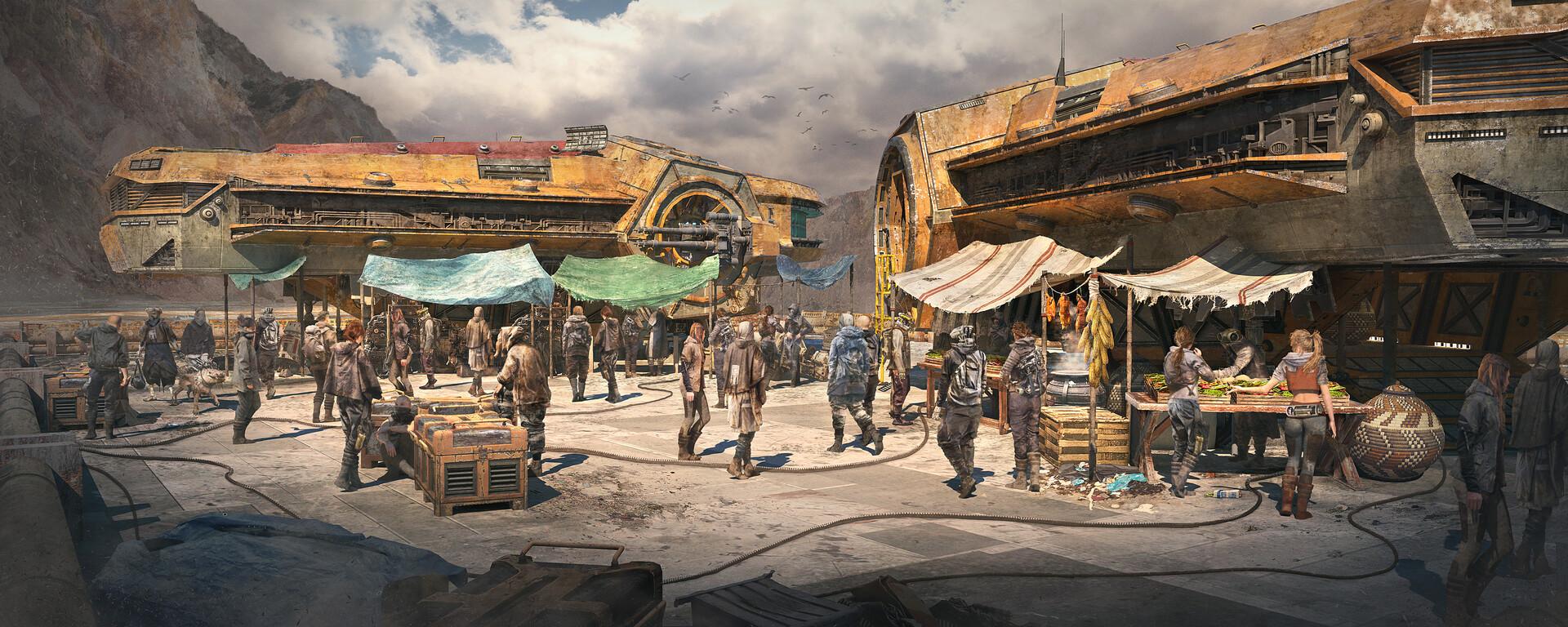 jordi-van-hees-market-beauty-render-007-