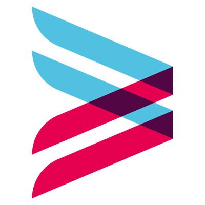 Marco baccioli iph logo simbolo
