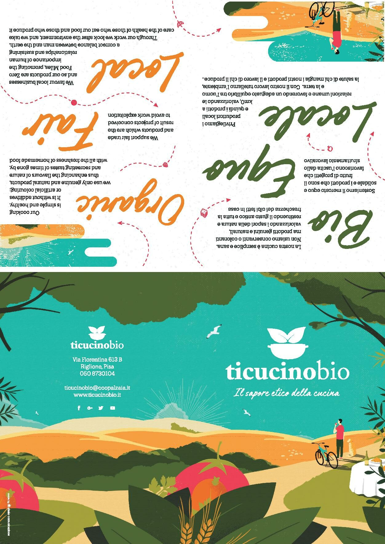 Marco baccioli ticucinobio front 1 3 tc page 001