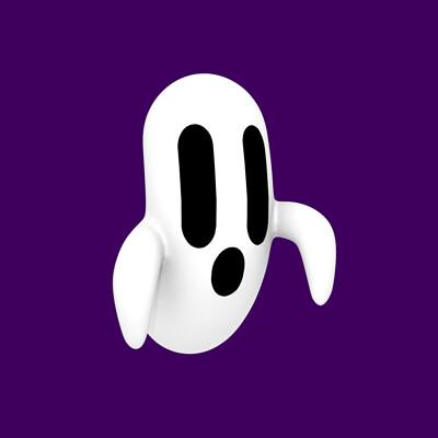 Alexander sheard kubota ghost1