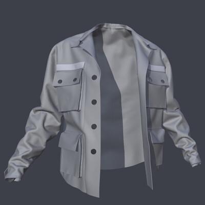 Liz edwards jacket2