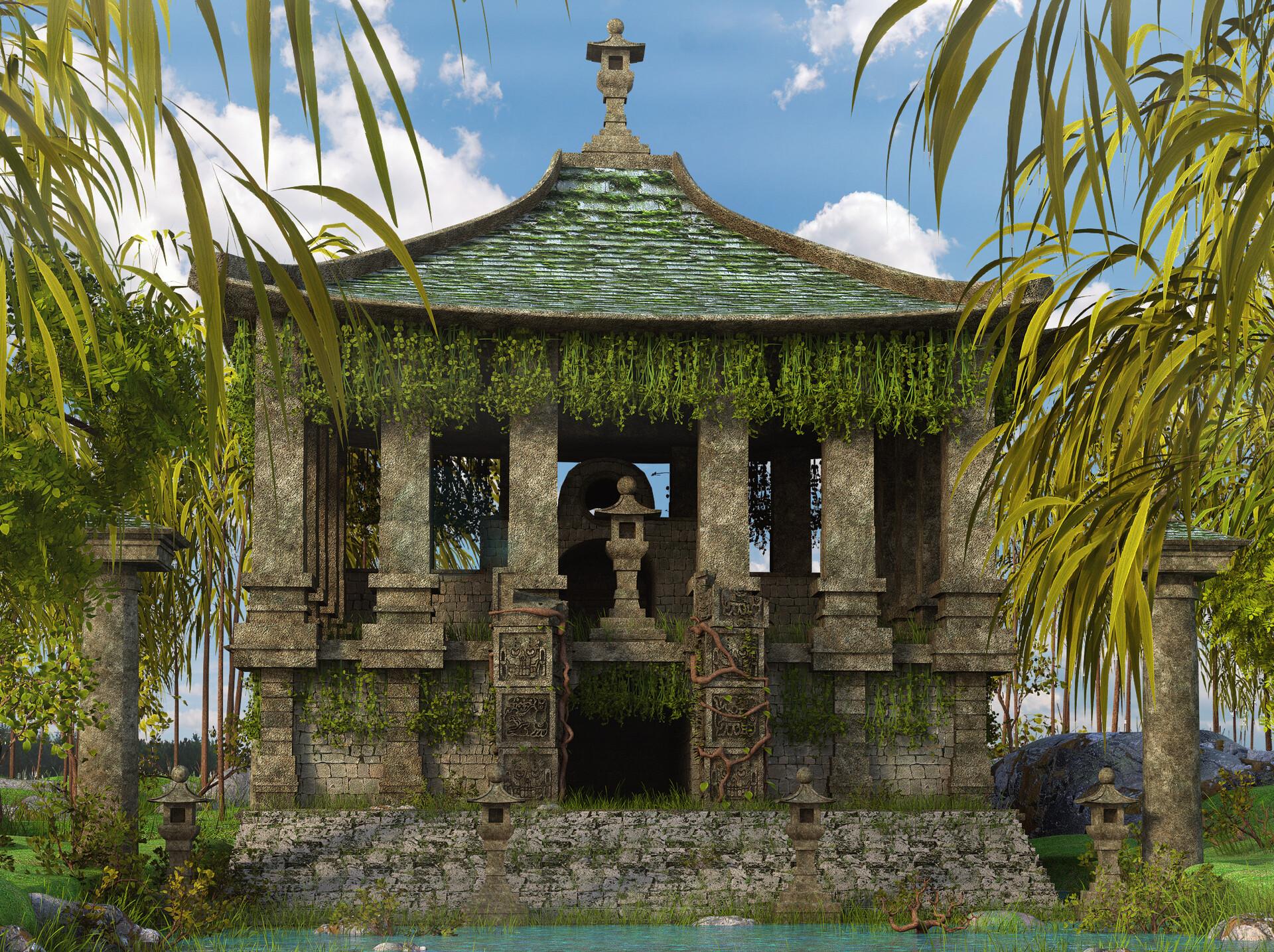 Marc mons temple2