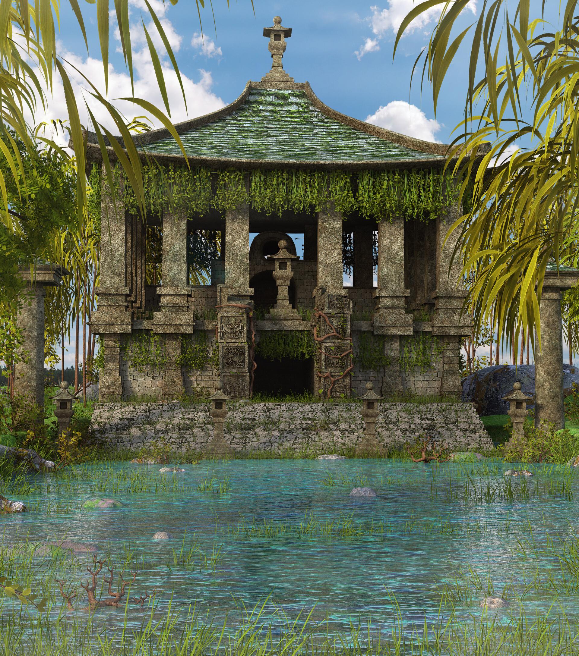 Marc mons temple3