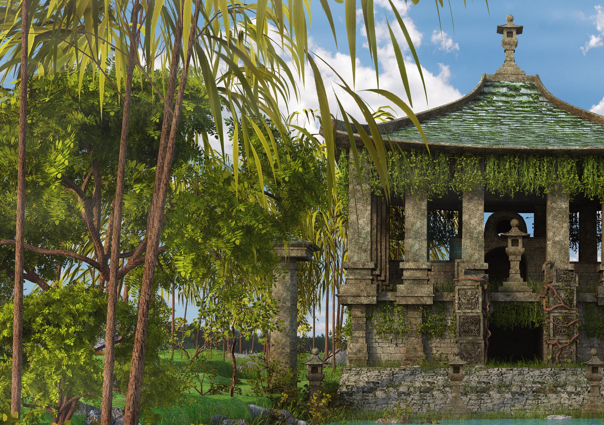 Marc mons temple6