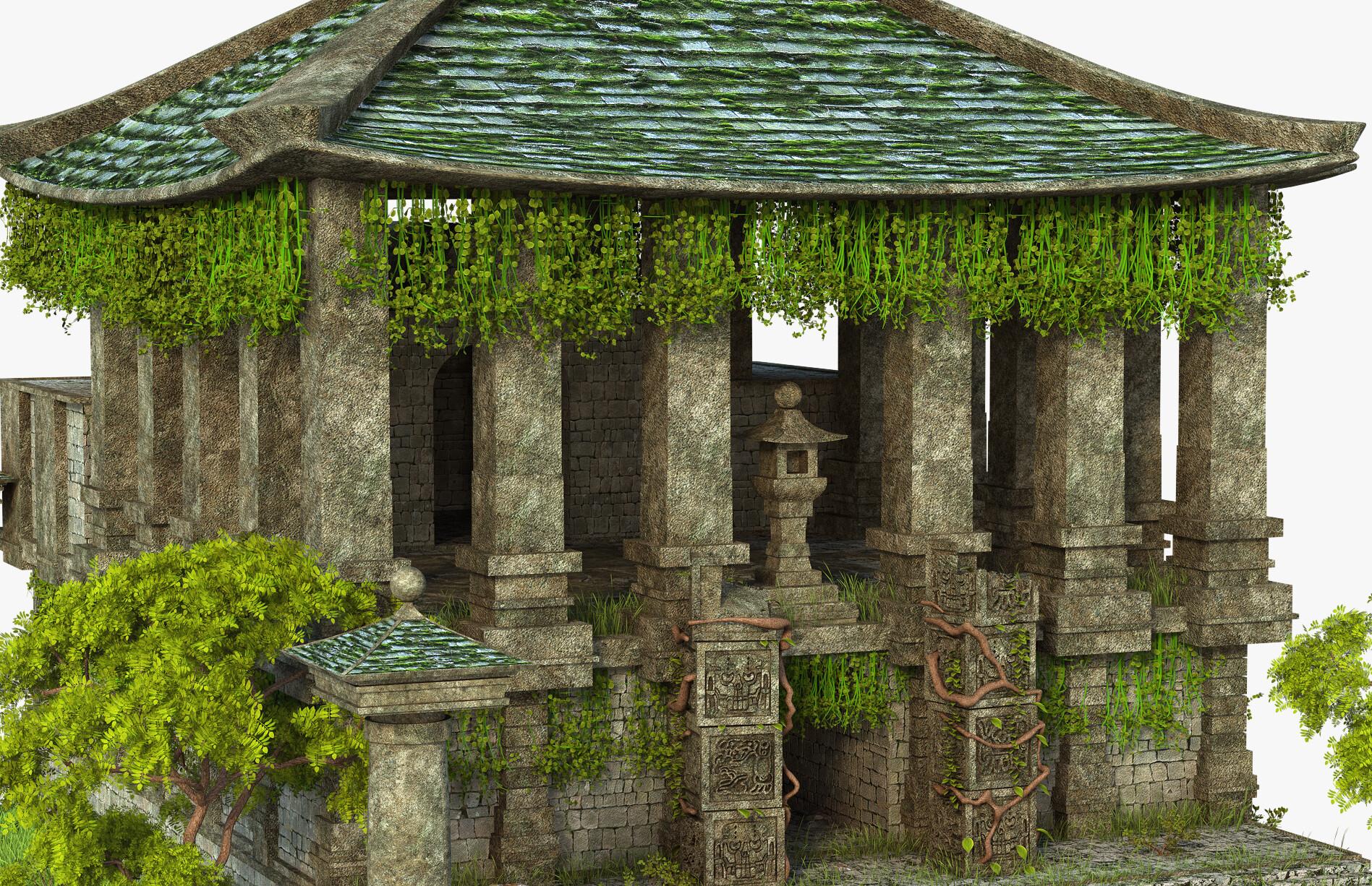 Marc mons temple4