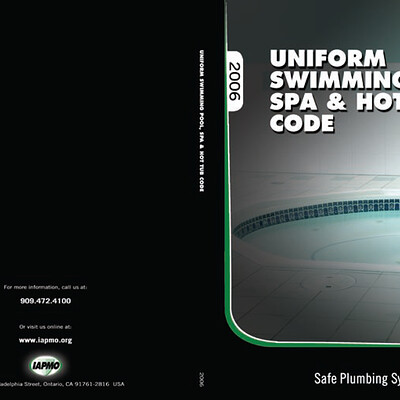 Brendon goodyear pool codes