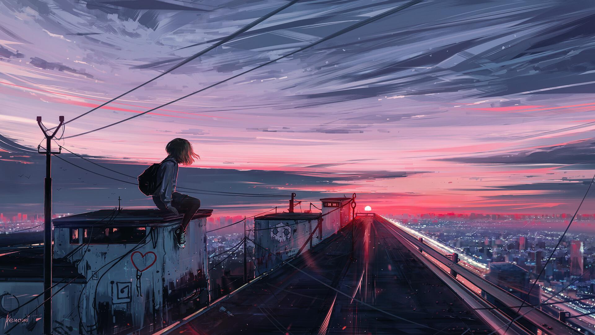 https://cdna.artstation.com/p/assets/images/images/017/814/664/large/alena-aenami-rooflinesgirl-1k-2.jpg