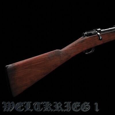 Anatoly valovoy m1903 marksman02