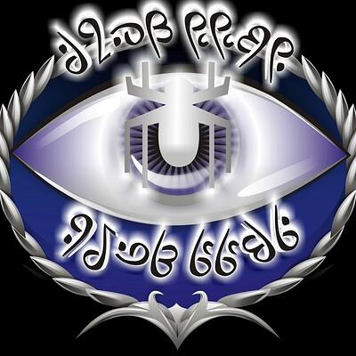 Teresa guido khilg logo 2