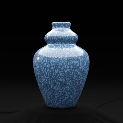 Giacomo tappainer vase showcase 01 cc