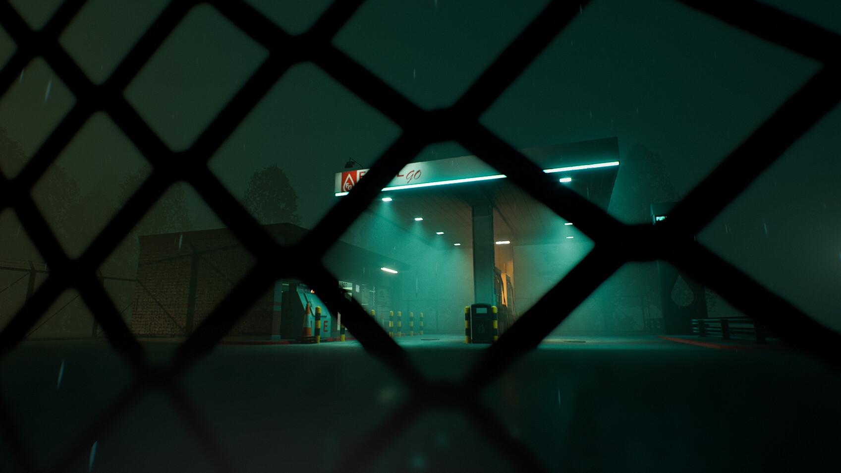 Carmen schneidereit carmenschneidereit gasstation relighting 5