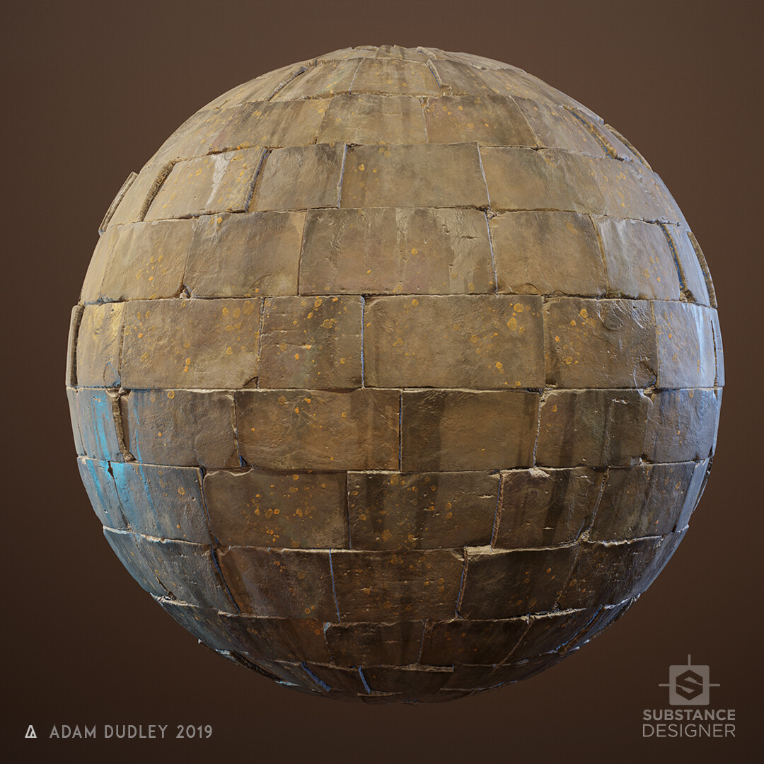 Adam dudley adamdudley dishonored2substance sphere