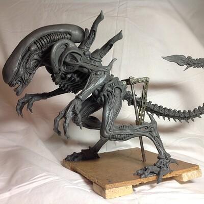 Anatoly muschenko alien by tolyanmy dc1iy0e